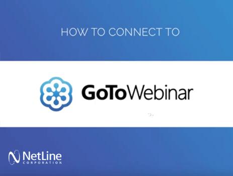 NetLine Portal
